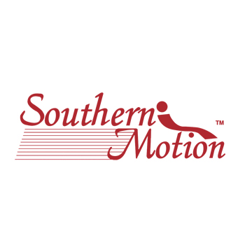 southernmotion